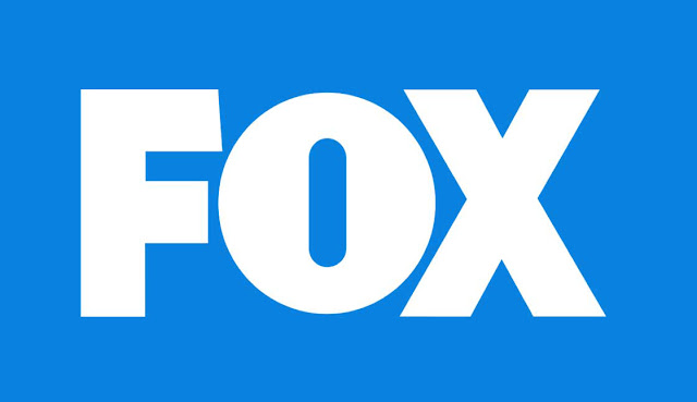 Upfronts FOX 2019/2020