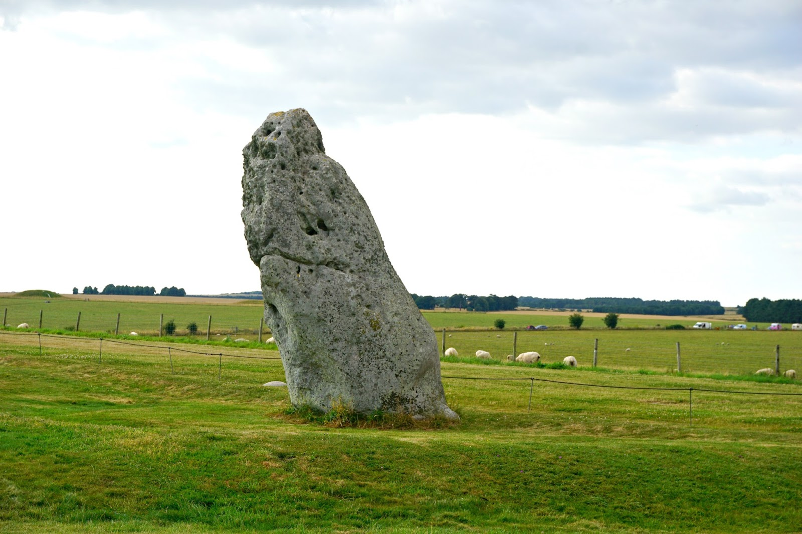 Stonehenge UK Wiltshire Avebury Travel Blogger Blog Review