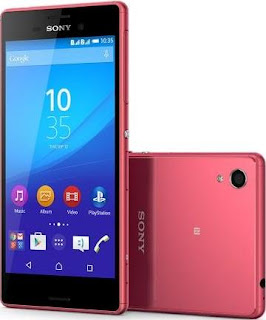Harga Sony Xperia XA Terbaru