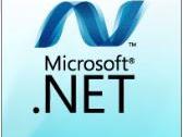 Net Framework 4.0.30319 Offline