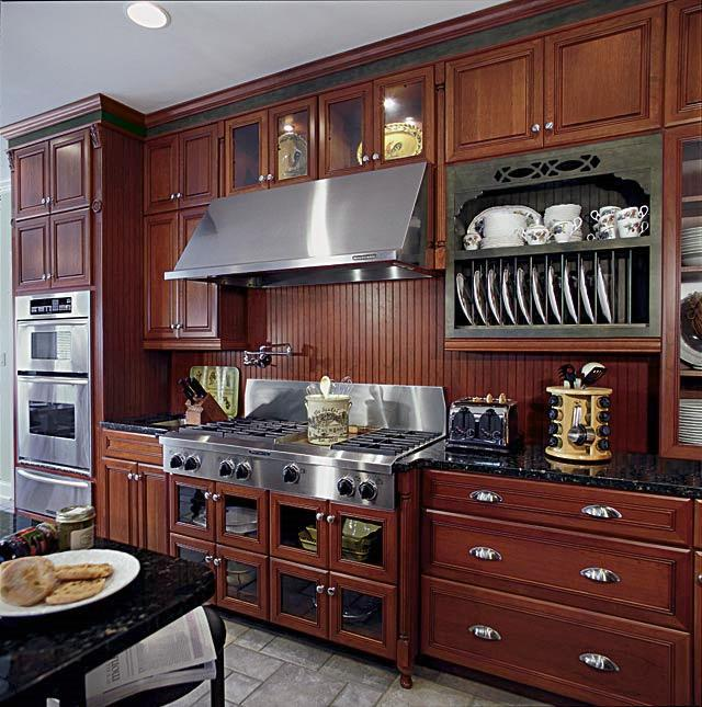 S E R E N I T Y™: Cabinets To Go