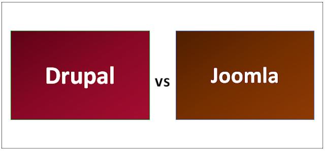 Drupal Hosting, Joomla Hosting, Web Hosting, Web Hosting Guides