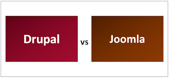 Drupal vs Joomla: In Search of the Best CMS