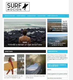 Surfmocion.com