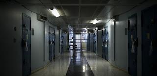 Détenus morts à la prison de Fleury-Mérogis : ce que l'on sait