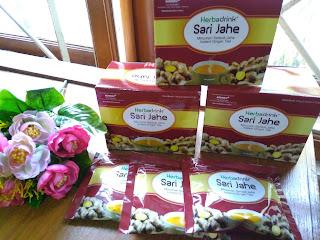 herbadrink-sari-jahe