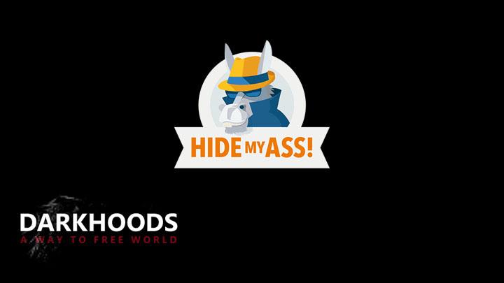 hidemyass free