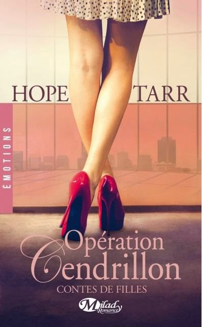 http://lacaverneauxlivresdelaety.blogspot.fr/2014/10/contes-de-filles-tome-1-operation.html