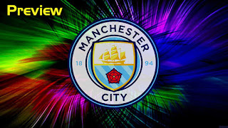 MANCHESTER CITY2