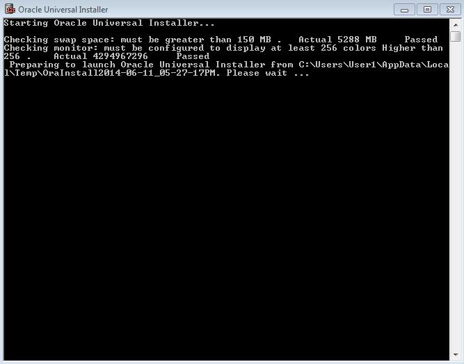 Shutdown Multiple Oracle Instance Bash Shell Script