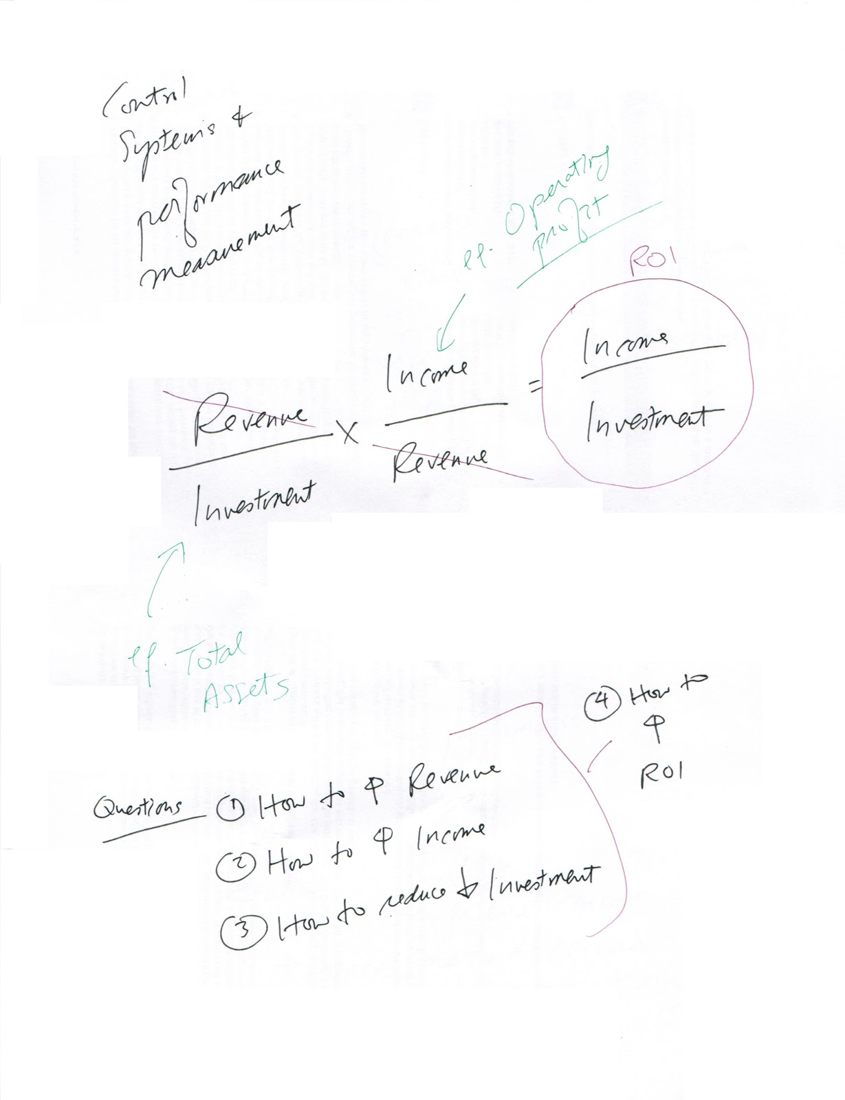 Joseph KK Ho e-resources: October 2012