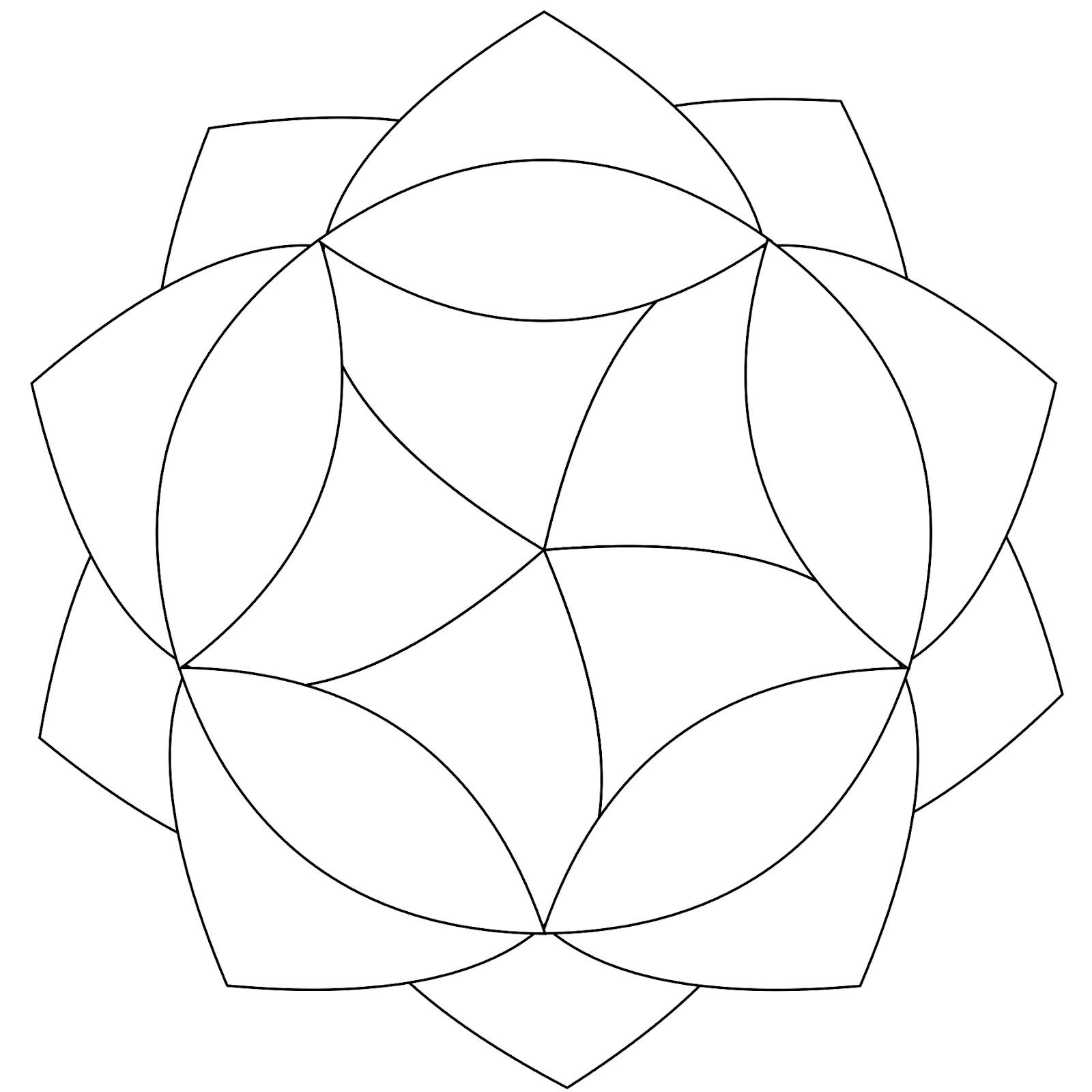 Tangled Planet: Zendala Class