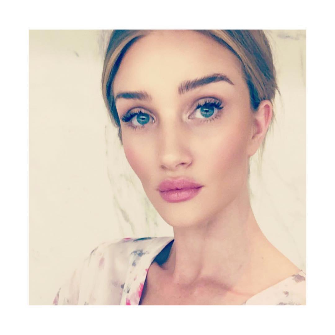 раскрутка и продвижение instagram