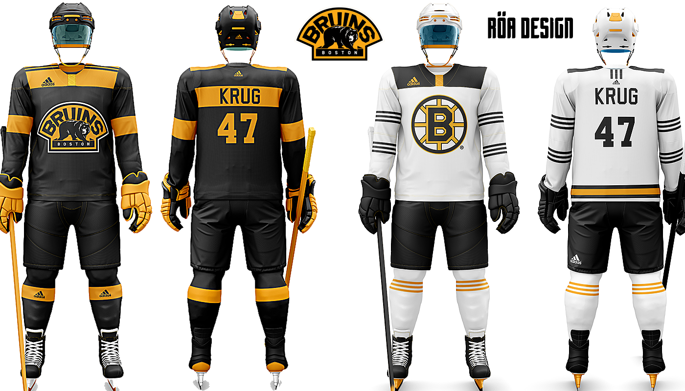 check out ffc03 b46e4 new arrivals boston bruins new third jersey e56df 53c8a