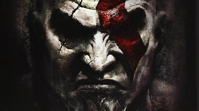[Imagem: god-of-war-4.jpg]