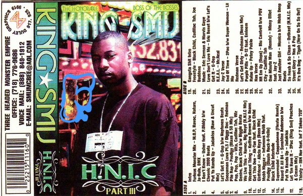 king_smij-hnic_pt3.jpg