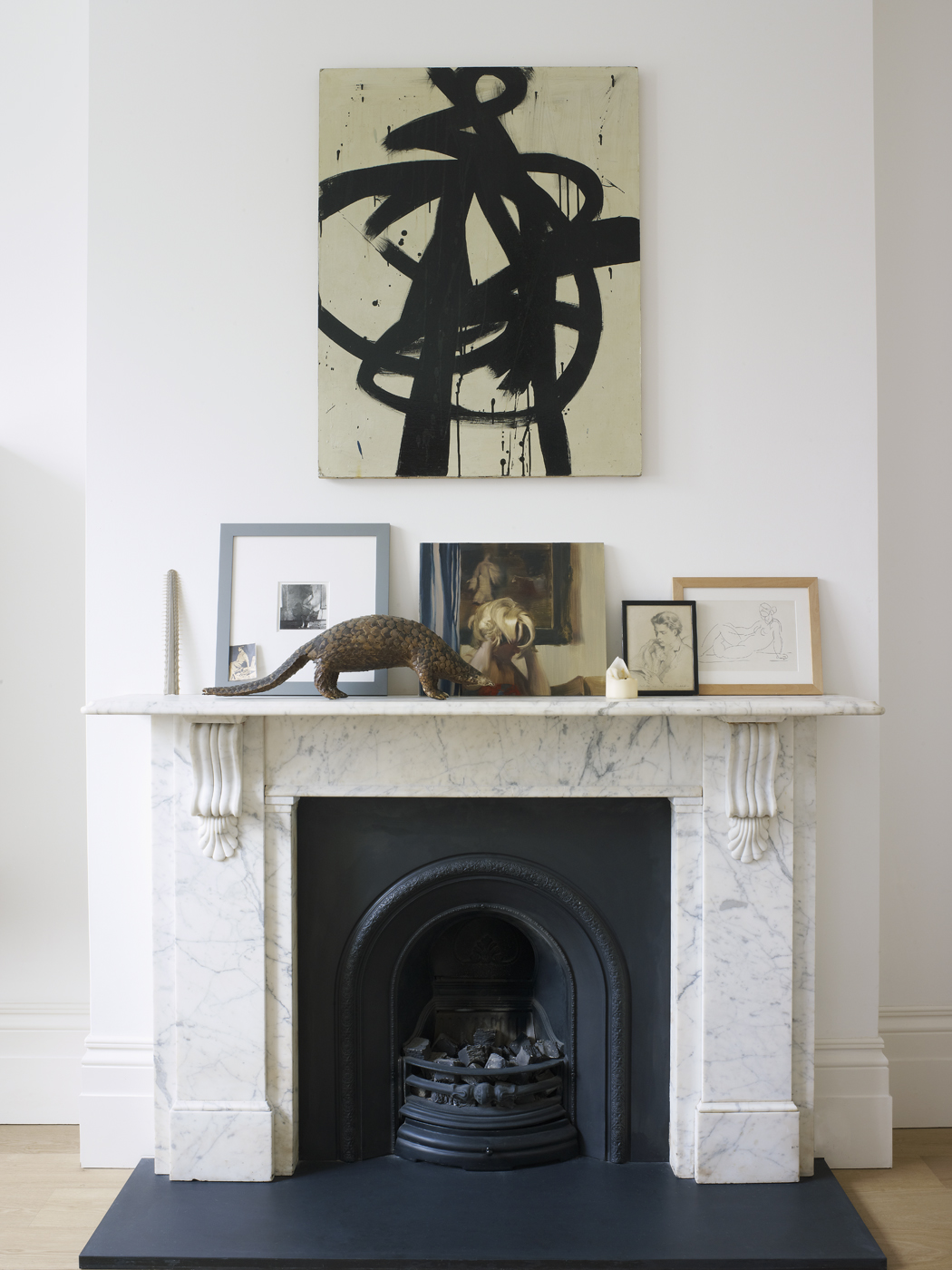 In-pictures-A-bright-and-modern-1840s-London-town-house