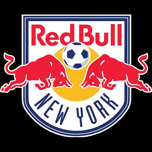 new york red bulls kits 2018 dream league soccer kits kuchalana