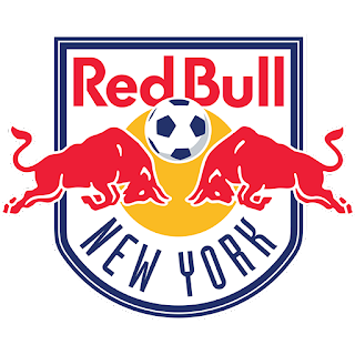 New York Red Bulls logo 512x512