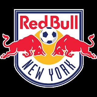 neww-york-red-bulls-logo-512x512