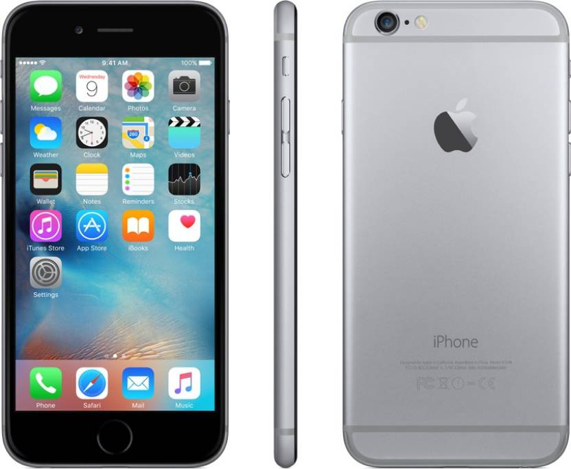 how to get free iphone 6 from apple store