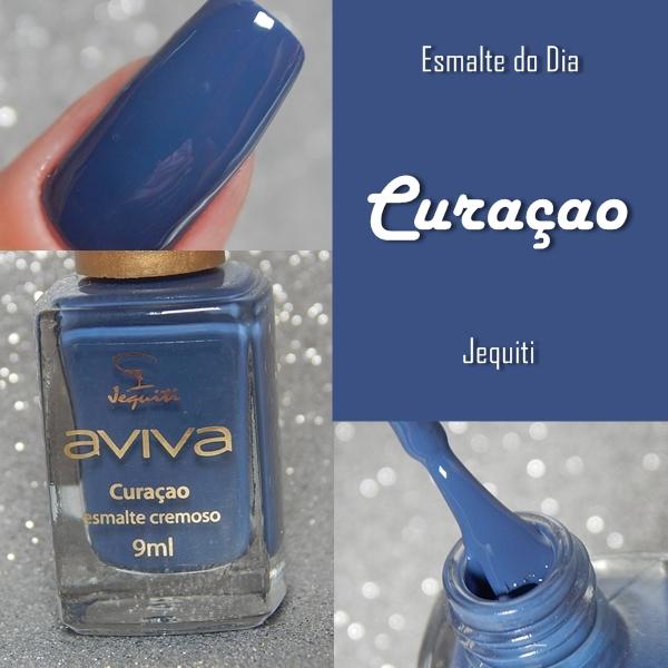 esmalte-curaçao-jequiti