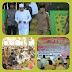 Serukan Pemilu Aman, Kapolres Soppeng Gelar Tablik Akbar