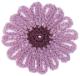 Margarita lila