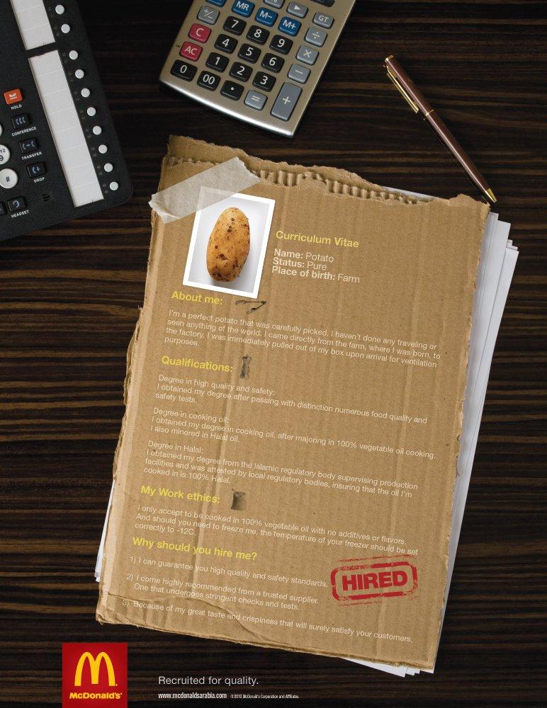 Food Safety Manager Resume Samples JobHero