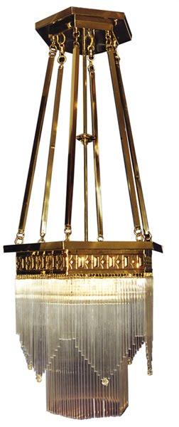 antike lampen antique lamps. Black Bedroom Furniture Sets. Home Design Ideas