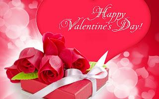 Happy-valentines-day-greetings-image-stock-HD-image.jpg