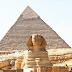 من حطم أنف أبو الهول؟... صورة جديدة تكشف سر تحطيم أنف أبو الهول في مصر