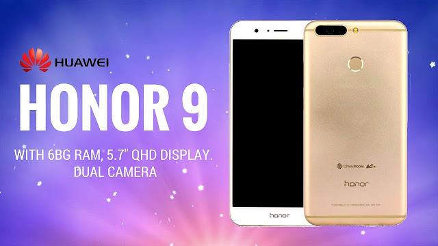 honor-9-12-Jun-official-presentation