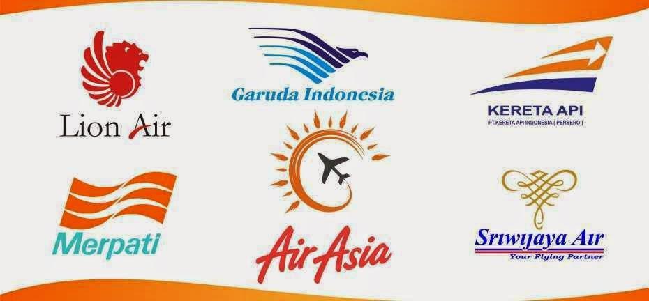 Pesan Booking Tiket Pesawat Beli Tiket Pesawat Lewat Agen