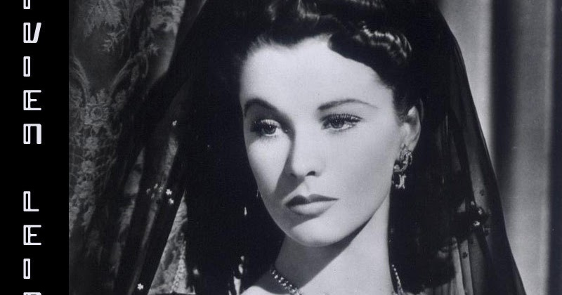 Vivien Leigh Bisexual Lovers