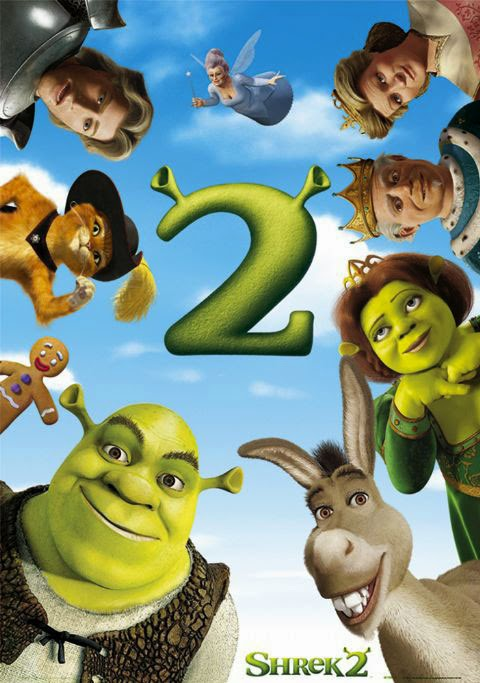 shrek 2 full movie in hindi watch online by fast speed