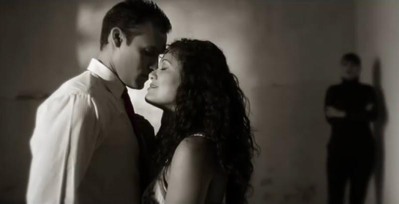 Aceituna sin Hueso - ¨Amor y Sal¨ - Videoclip - Dirección: Miriela Moreno. Portal Del Vídeo Clip Cubano