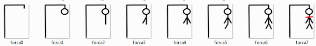 [TUTORIAL] Jogo da forca em C# Untitled%2B2