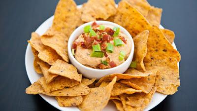 multi grain chips are bad for health