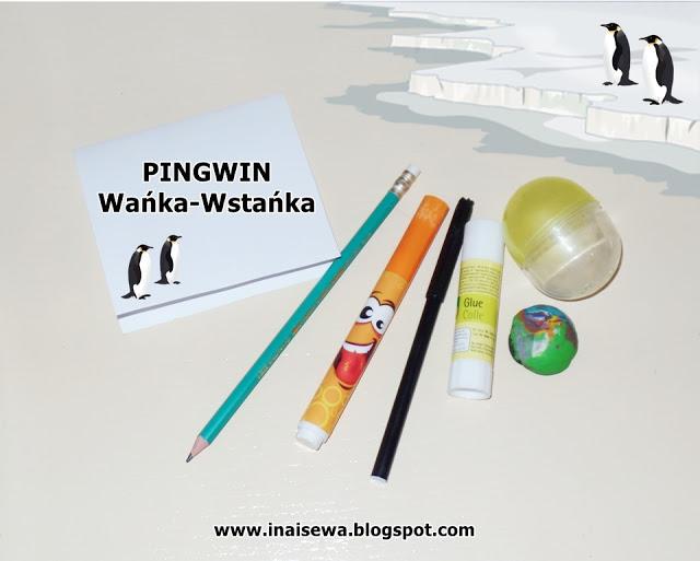 http://inaisewa.blogspot.com/2017/01/wanka-stanka-dzien-wiedzy-o-pingwinach.html