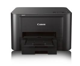 Download Driver Canon Maxify iB4020
