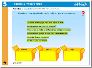 http://www.joaquincarrion.com/Recursosdidacticos/QUINTO/datos/01_Lengua/datos/rdi/U04/01.htm