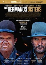 De 'Los hermanos Sisters' a 'Valor de ley': Los mejores westerns del siglo XXI