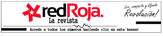 http://redroja.net/images/banners/banner_RevistaRR.jpg
