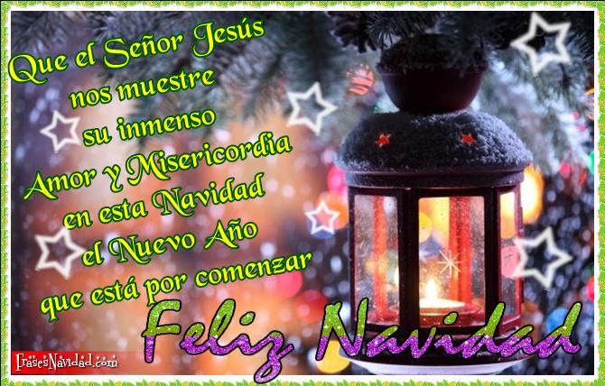 imágenes del Nacimiento de Jesús, pesebre
