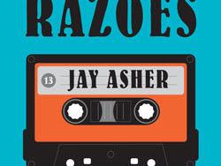 | Review | Por Treze Razões de Jay Asher