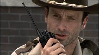 The Walking Dead - Capitulo 01 - Temporada 2 - Español Latino