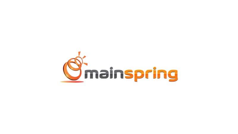 Lowongan Kerja Mainspring Technology