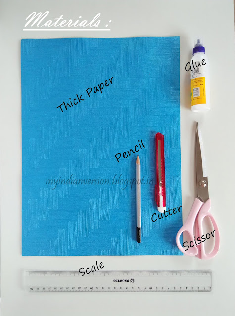 DIY-gift-bag-picture-tutorial-materials