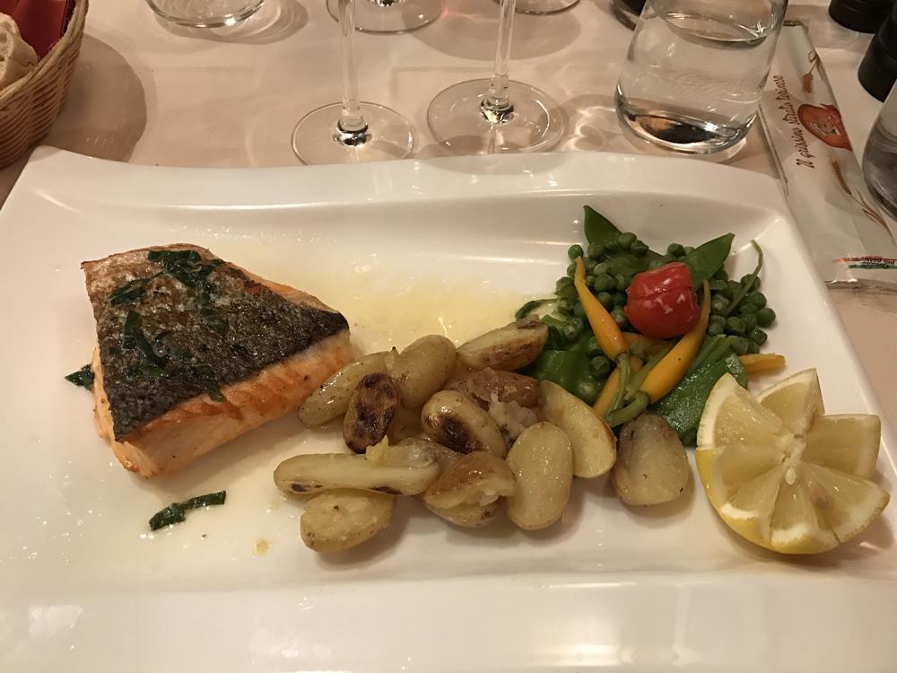 Chamonix - ostokset, ravintolat ja majoitus 12
